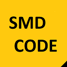 SMD Marking Codes