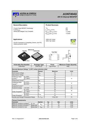 AON7408 MOSFET Datasheet pdf - Equivalent. Cross Reference ... on transistor cross reference, transistor computer, transistor model, transistor code, transistor table, transistor tutorial, transistor circuit, transistor pin, transistor schematic, transistor guide, transistor basics, transistor battery, transistor pinout, transistor design, transistor diagram, transistor data, transistor catalog, transistor layout, transistor identification, transistor package,