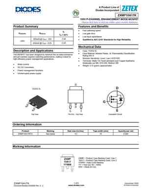 MP10