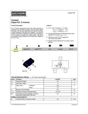 Datasheet) is1000e-304 pdf for details about certified products.