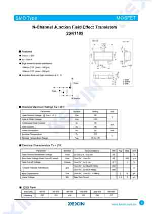 Ruby as well Lf353n Wiring Diagram also Do Electret Microphones Have Polarity further Condenser Mic Wiring Diagram On Electret Condenser Microphone Pin as well ECM 979. on electret microphone datasheet