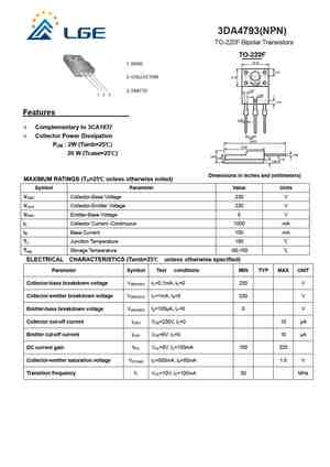 Transistor besides TL494 furthermore 30pairs Bc337 40 Bc327 40 furthermore Showthread together with Bc548c. on bc548b datasheet