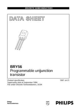 bry56 datasheet equivalent cross reference search. Black Bedroom Furniture Sets. Home Design Ideas